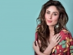 Kareena Kapoor Khan makes special 'Mother's Day' post by sharing images of her two sons