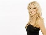 Britney Spears shares video on Instagram showing memorable performances of her career