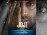 Amazon Prime announces world premiere of crime drama Joji