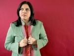 Mira Nair to speak at LGBTQIA+ film festival KASHISH 2021 panel