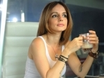 Aryan Khan was at the wrong place at the wrong time: Sussanne Khan
