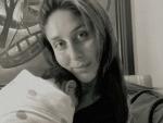 Saif-Kareena's second child's name is Jeh, reveals Randhir Kapoor