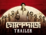 SVF releases trailer of Dev starrer sports film Golondaaj