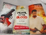 Unlawful killings, rapes, kidnapping based on 2009 Sri Lankan civil war feature in Canada film