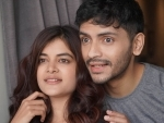 SVF Music releases Anupam Roy's Amar Chalaki featuring Arjun and Madhumita