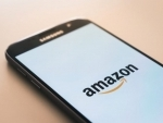 Banking on increased OTT viewership, Amazon launches Prime Video mobile plan in India