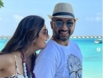 'This rise will demand a lot of courage, grit': Shilpa Shetty writes after Raj Kundra walks out of jail