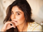 Faced prejudice, says Tandav actor Kritika Kamra on her journey from TV serials to B-town