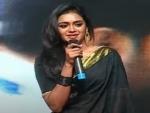 Kannada TV actress Soujanya commits suicide