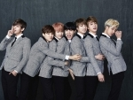 BTS fans raise over Rs. 2 million as COVID-19 relief