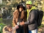 Roadies host Rannvijay Singha to be father again