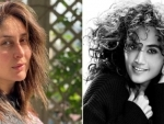 Taapsee Pannu supports Kareena Kapoor Khan who was attacked for hiking fee to play Sita's role