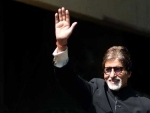 Incredible victory: Shah Rukh Khan, Amitabh Bachchan praise Indian team over Brisbane victory against Australia
