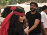 Katrina Kaif wishes filmmaker Ali Abbas Zafar on birthday by sharing throwback images