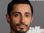 British Pakistani actor Riz Ahmed makes history, nominated for Oscar