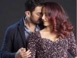 First look of Aamir Khan-Elli Avram'sHar Funn Maul dance number released