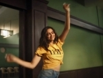 Deepika Padukone featuring Levi's ad lands up in plagiarism row