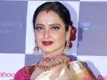 'Relationship expert' Rekha leaves everyone in splits with married men remark at Indian Idol