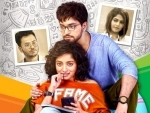 Makers release poster of Bengali film Sahobashe