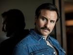 Saif Ali Khan's busy shooting schedule makes him miss House of Pataudi Bhopal Pataudi Polo Cup