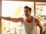 Check Ranveer Singh's latest Instagram post