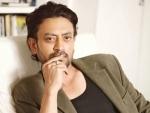 Filmfare Awards 2021: Irrfan Khan bestowed Best Actor honour posthumously