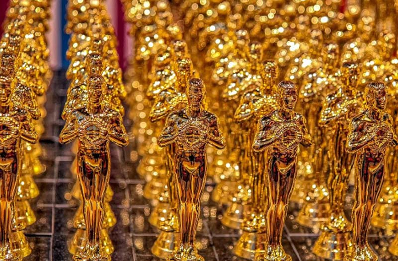 Number of Oscars Award ceremony viewers hit new record-low - Nielsen Statistics