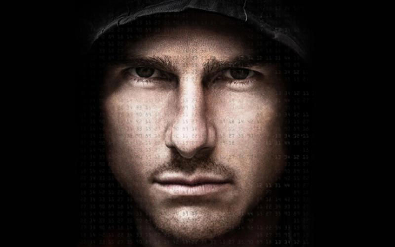 Tom Cruise to present yet another stunning stunt in Mission: Impossible 7