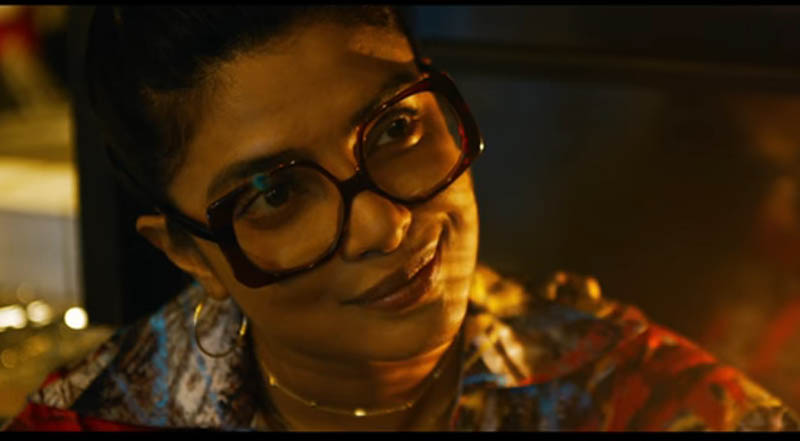 The Matrix Resurrections trailer is out, catch Priyanka Chopra's appearance