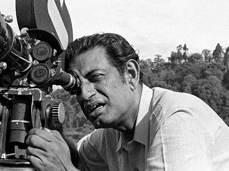 51st IFFI: Dhritiman Chatterjee inaugurates special segment on celebrating 100 years of Satyajit Ray