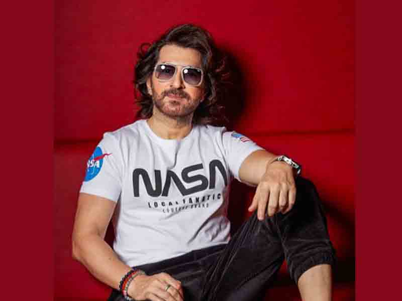 Tollywood superstar Jeet tests Covid-19 positive, isolates himself