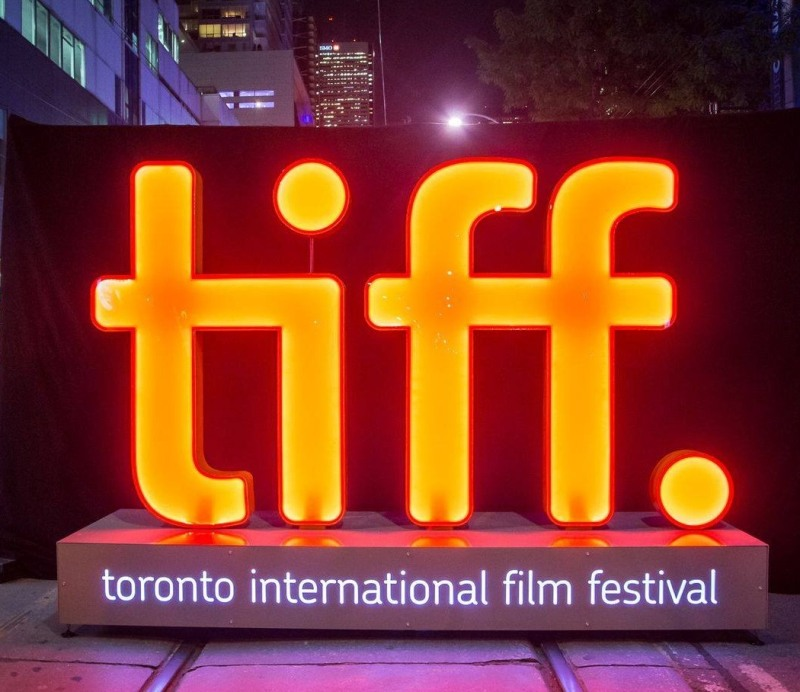 TIFF 2021 to present films, talks on Asian excellence in cinema throughout May