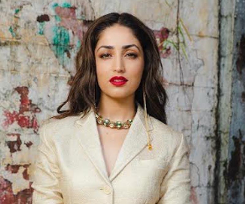 Bhoot Police: Yami Gautam mints love for her terrific performance