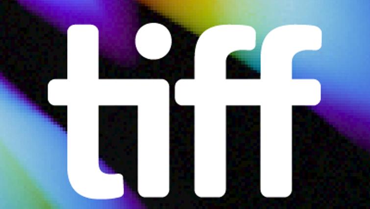 TIFF 2021 to celebrate Abenaki artist-activist Alanis Obomsawin in special TIFF Cinematheque