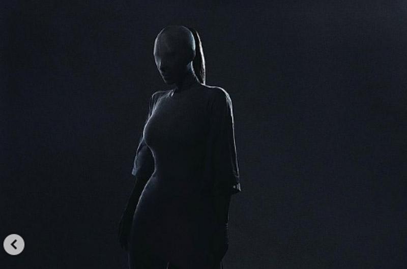 Met Gala: Rihanna, Kim Kardashian stun audience with their all black dress