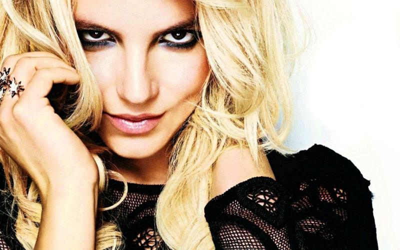 American singer Britney Spears asks court to end 13-year long father's conservatorship
