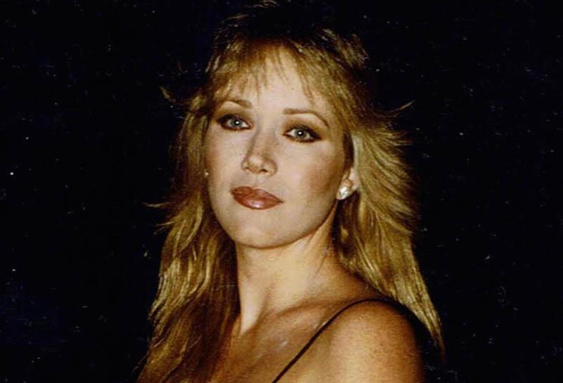BondGirl Tanya Roberts dies at 65
