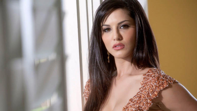 It is time to get vaccinated: Sunny Leone