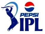 Stage set for IPL 2014