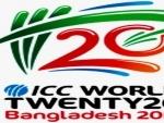 T-20: ICC announces umpires, match referees