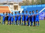 AIFF eager to host U-16 AFC Finals in 2016