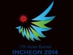 Asian Games: India women shooters clinch 25m pistol bronze