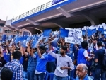 I-League: Number of firsts for Bengaluru FC