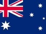 WT20: Australia register consolation victory