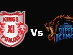 IPL: Kings XI Punjab beat CSK by 6 wickets