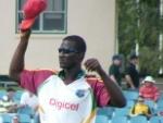 World T20: WI beat Pak to reach semis