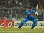 One has to keep emotion at bay: Dhoni