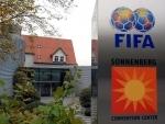 Barcelona transfer ban on hold