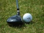 Golf: Bibek Sardar captures Golmuri Juniors Title