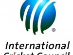 Prabhodhini becomes No 1 T20I bowler